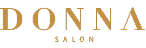 Donna Salon – Loja Virtual
