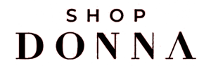 Shop Donna Salon