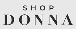 Shop Donna Salon